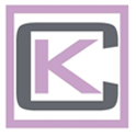 Cathedral Kitchens Ltd Logo